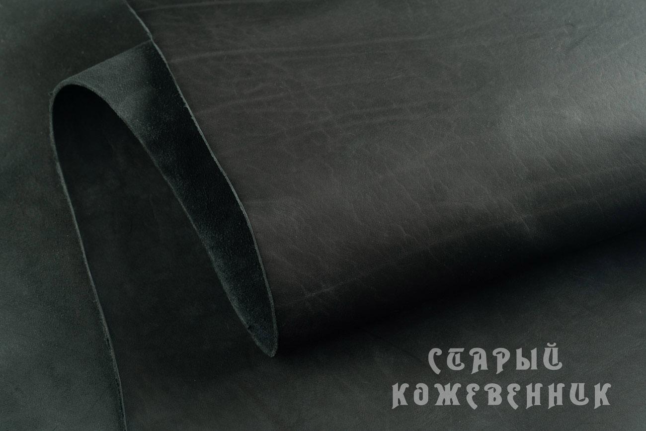 Краст покрывной 2,0-2,2 (черный)