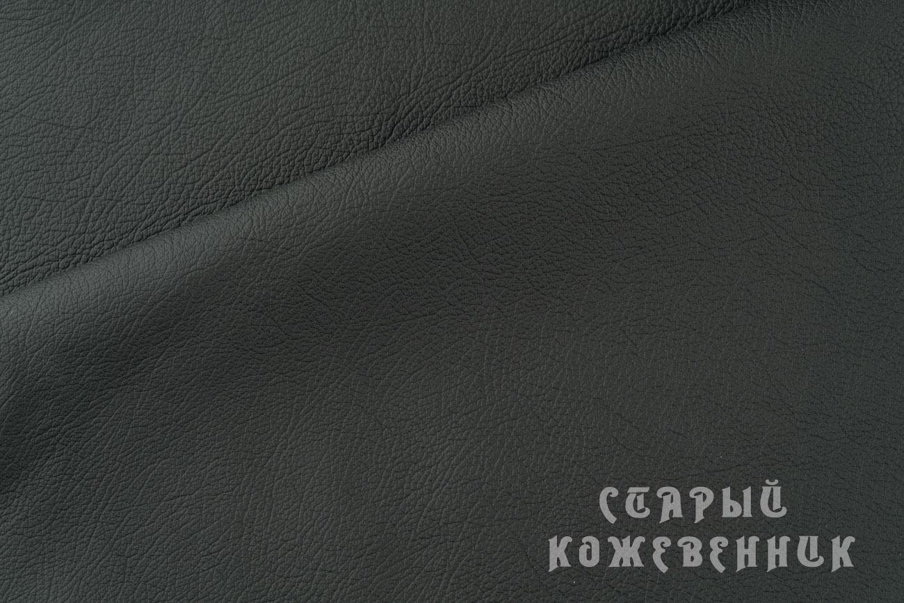 Мадрас Мебельная (чёрная)